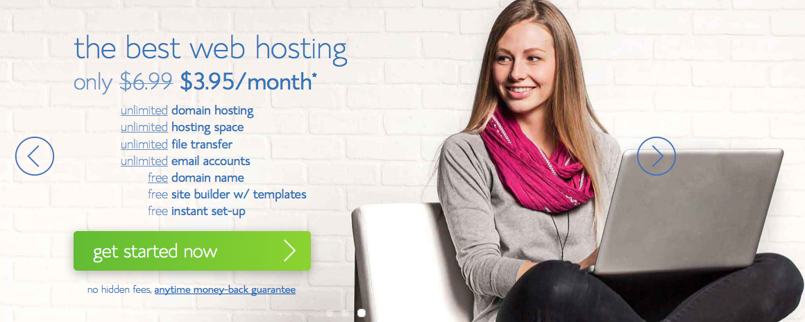 wordpress-joomla-hosting-recommend