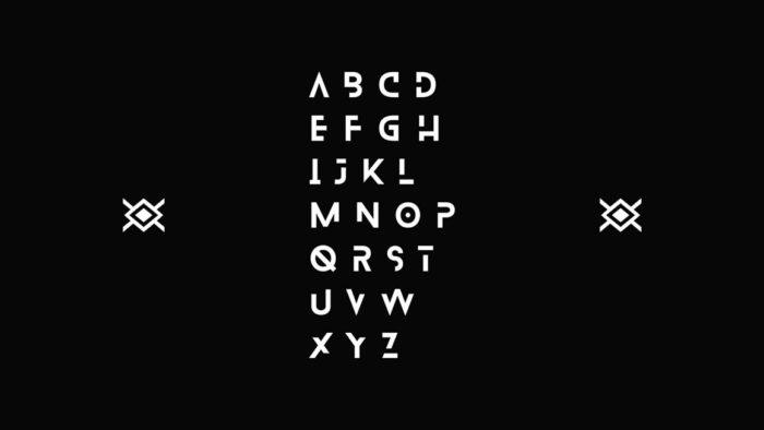 blanka-free-font-download3