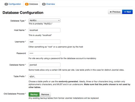 database_configuration