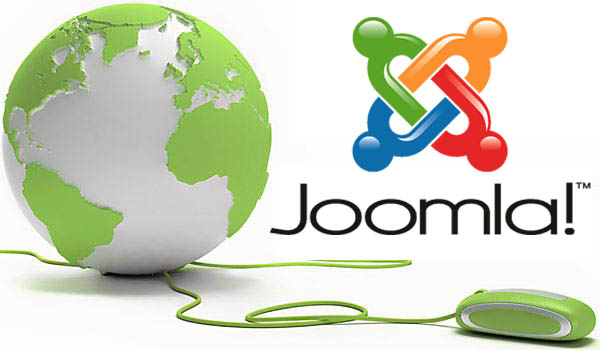 how to use the featured articles functionality in joomla 3 age