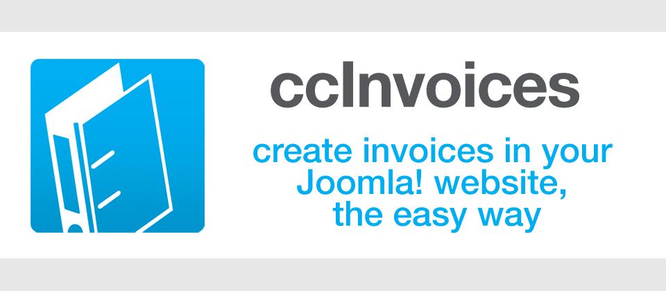 ccInvoices