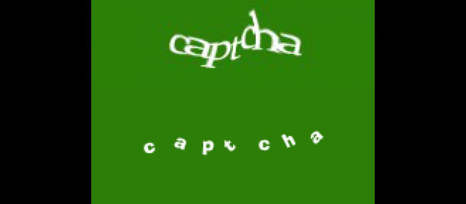 OSOLCaptcha