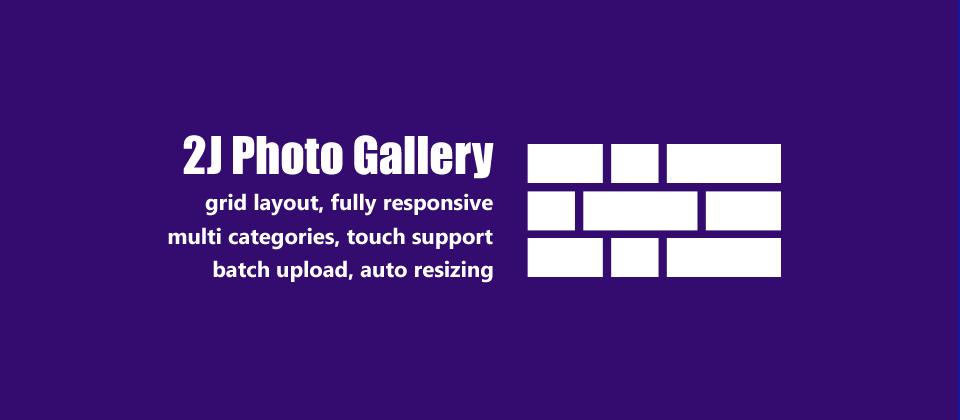 2J Photo Gallery