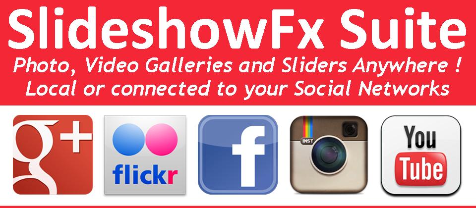 SlideshowFX