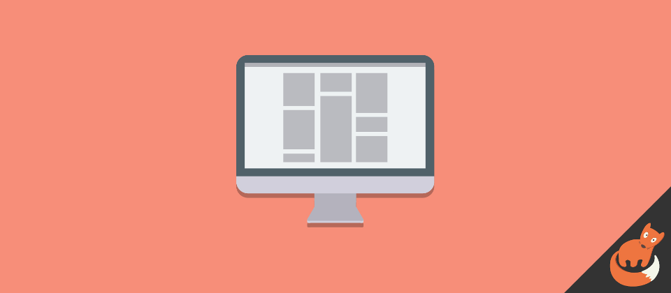 DM Pinboard Pro Joomla Article Display Module