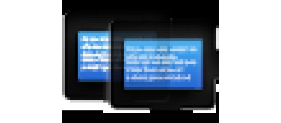 Klixo Articles slider Joomla Article Display Module