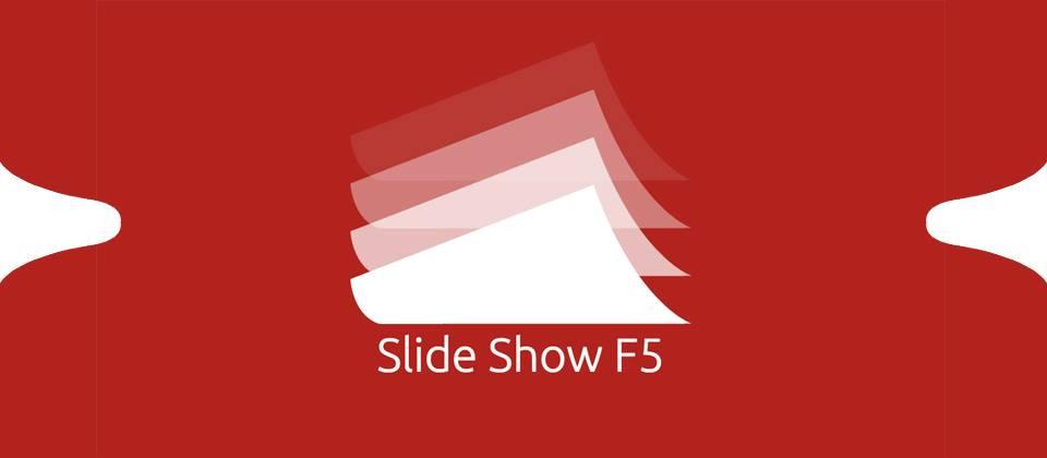 12 Best Joomla Responsive Slideshow Extensions For Creating Sliders