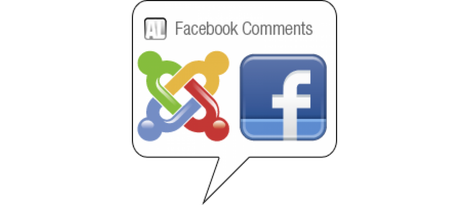 6. AL Facebook Comments Box