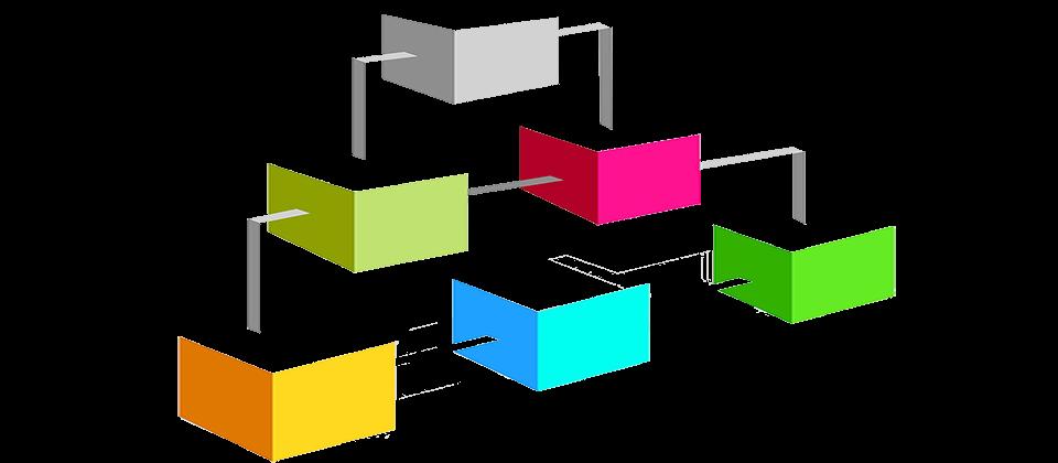 Sitemap Cache