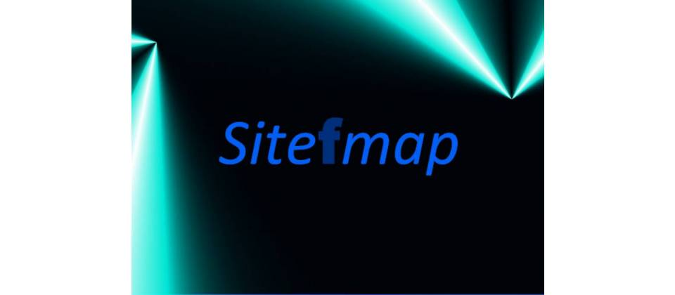 Sitemap faster