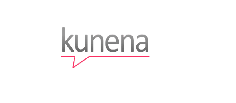 2. Kunena Joomla Forum Extension
