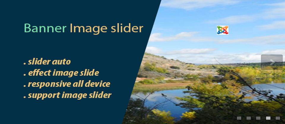 banner image slider