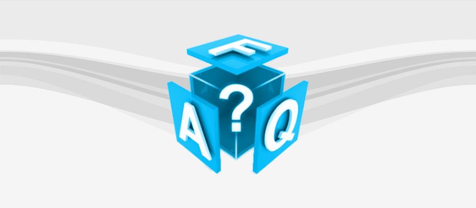 Spider FAQ joomla FAQ extension