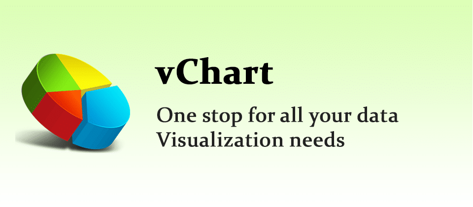 vChart joomla data reports extension
