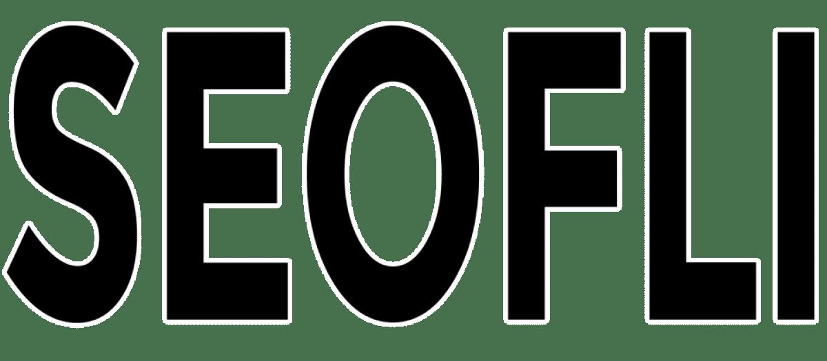 SEOFLI - SEO Friendly Links and Images