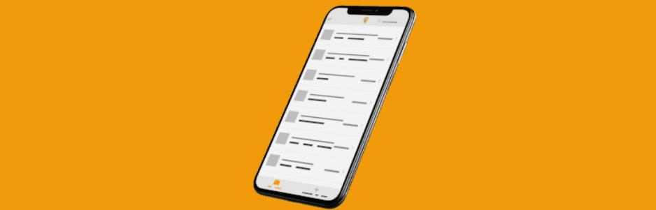 WPMobile.App