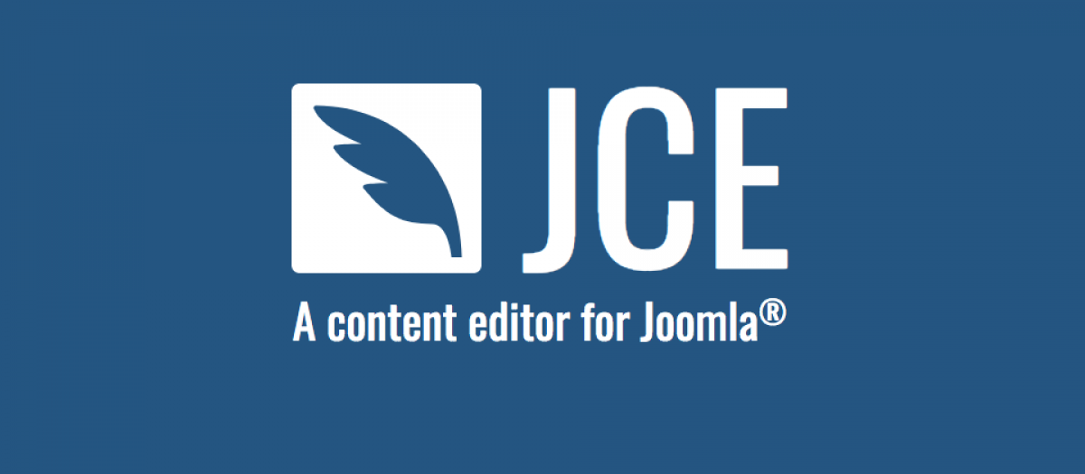 Joomla Editor Extension