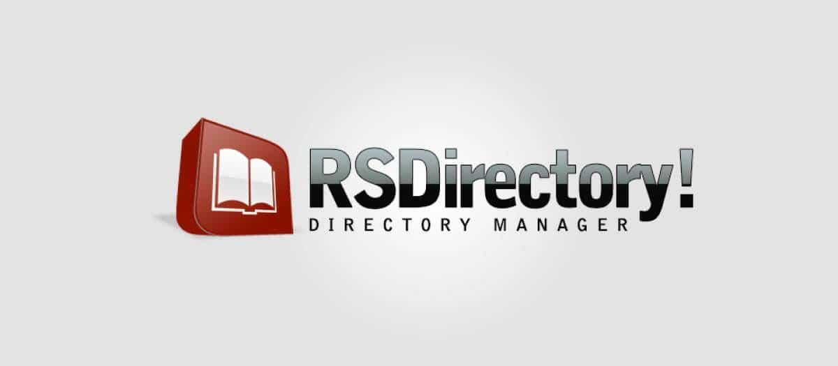 Joomla Extension Directory