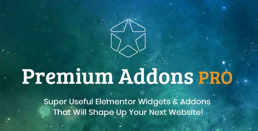 elementor tabs plugin 4