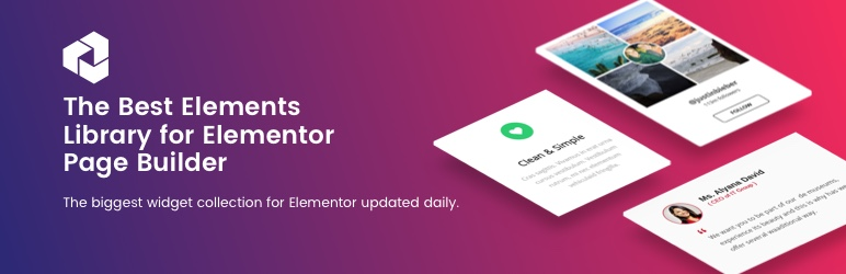 elementor pricing table 7