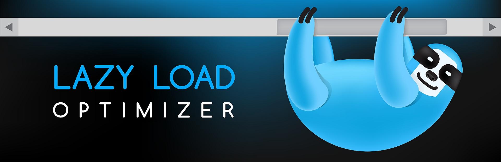 WordPress Lazy Load Plugin 10