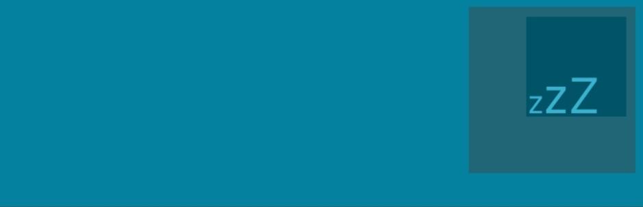WordPress Lazy Load Plugin 8