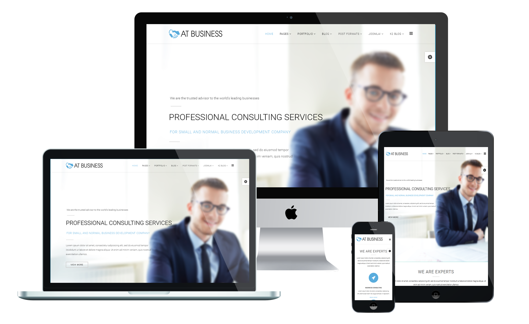 at-business-responsive-layout-min