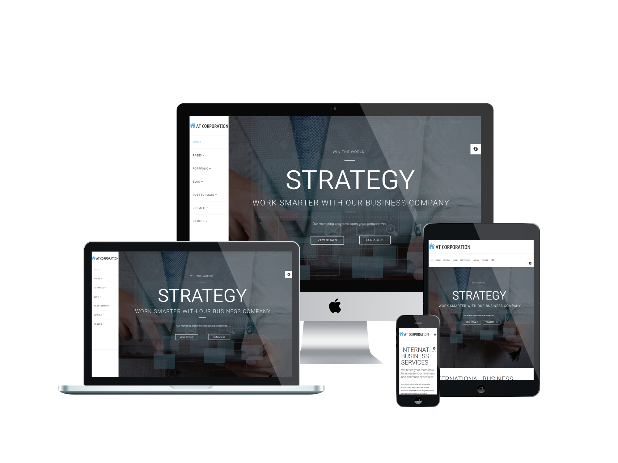 at-corporation-responsive-layout.png
