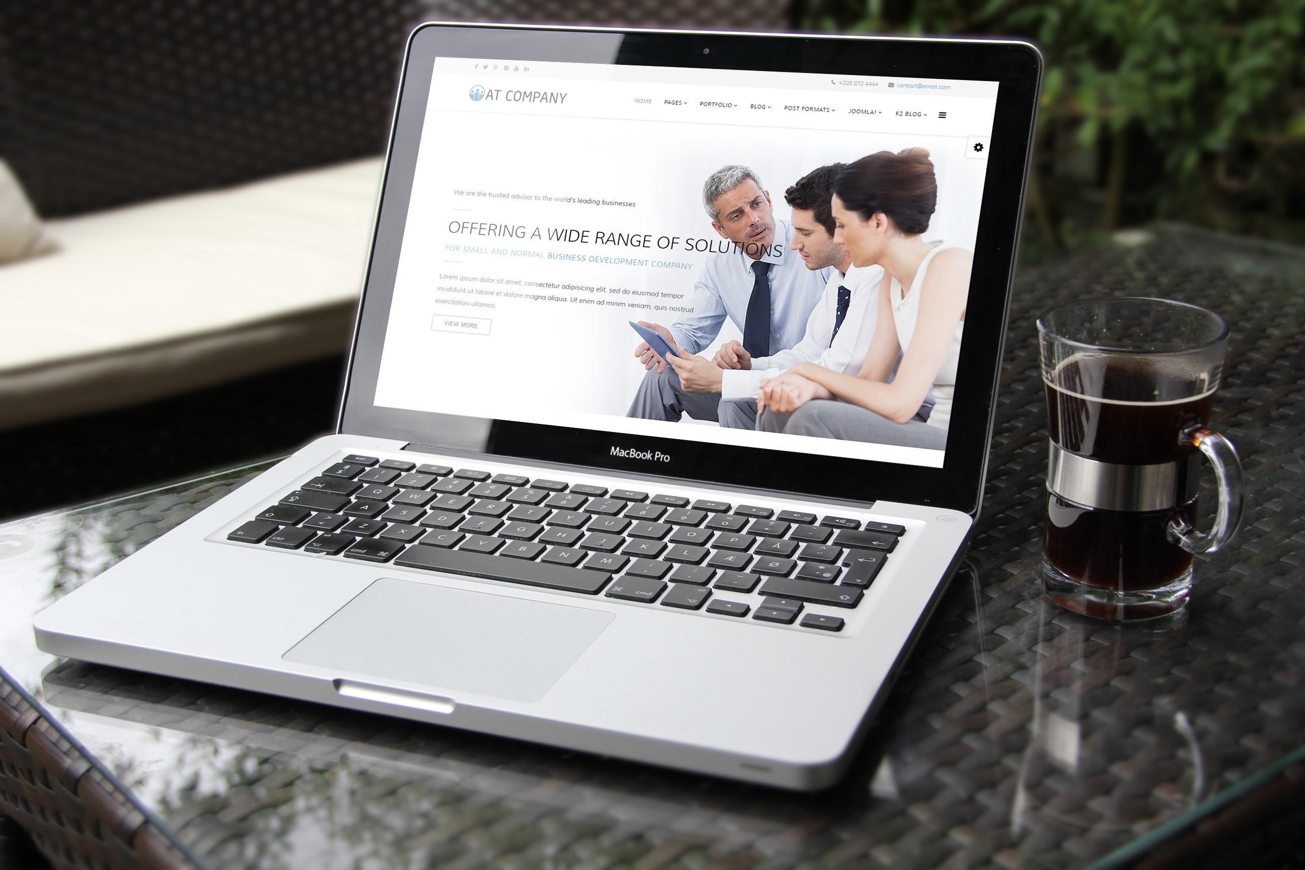 Company-Joomla-template-Main.png