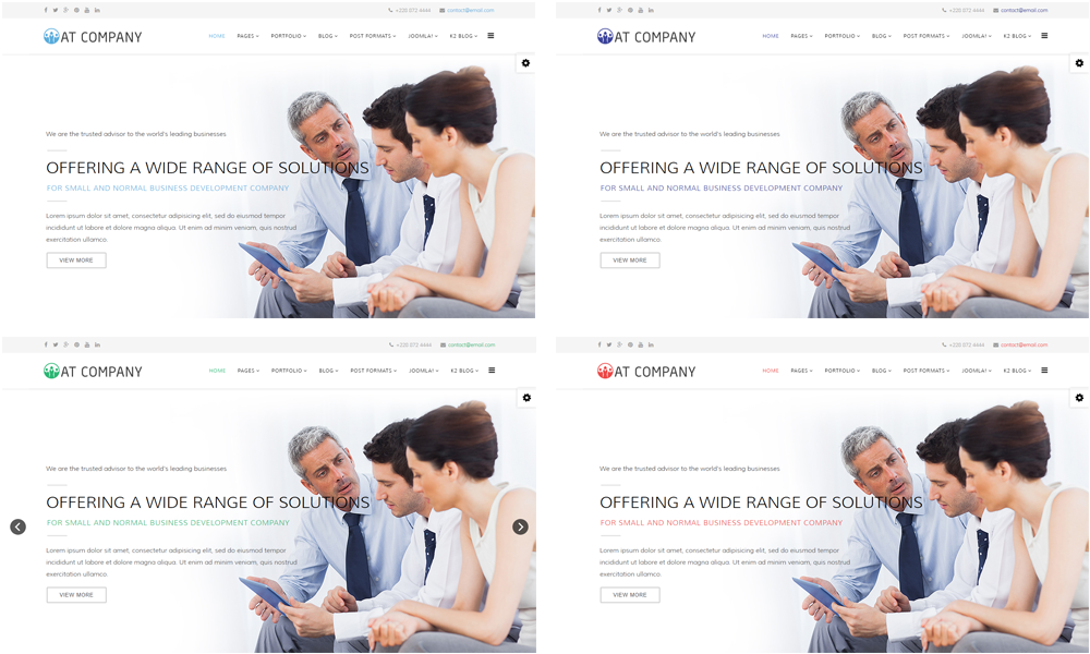 Company-Joomla-template-Styles.png