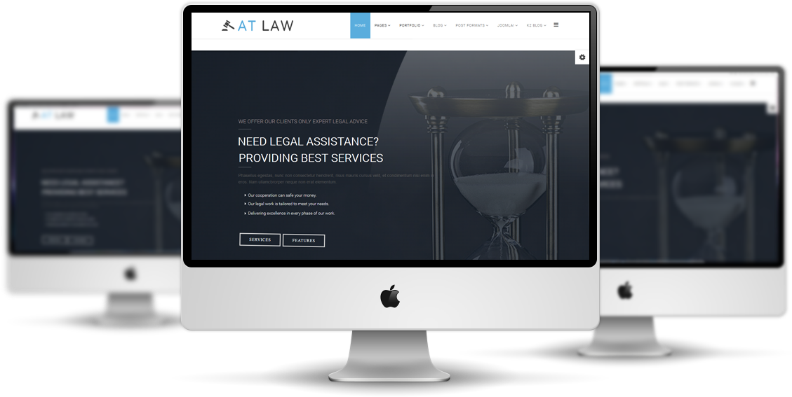 At law free attorneys group law joomla template age themes law joomla template desktop maxwellsz