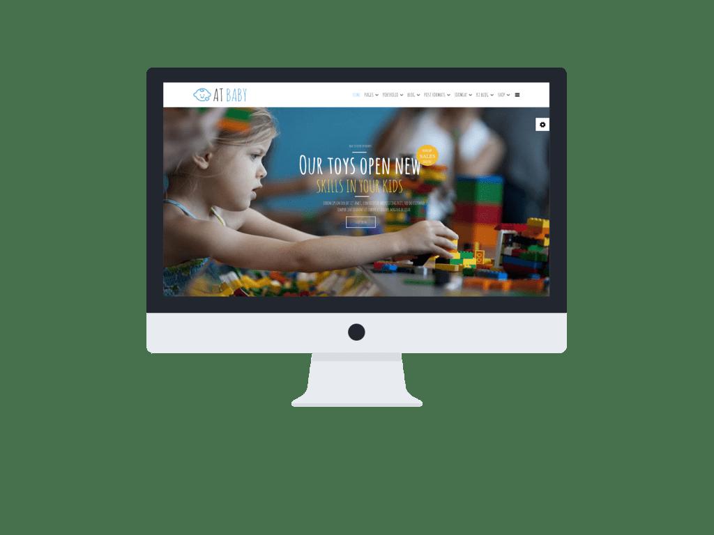 baby-shop-joomla-template-desktop