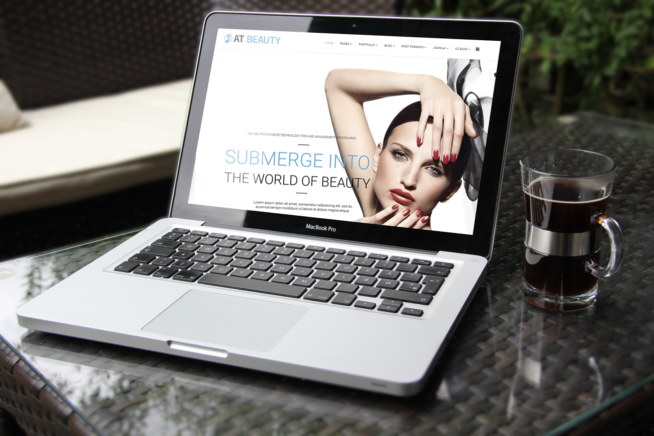 beauty-joomla-template-preview