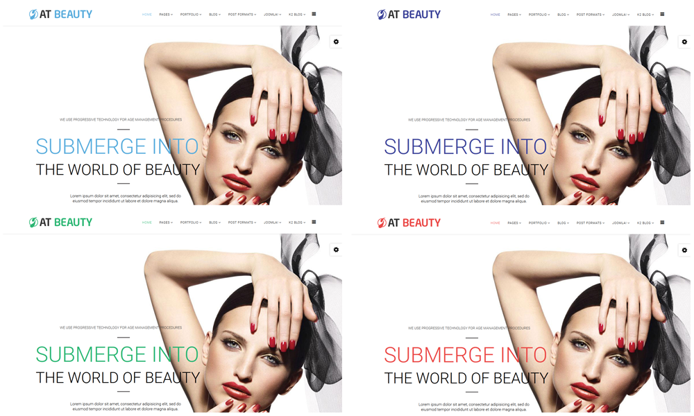 beauty-joomla-template-styles