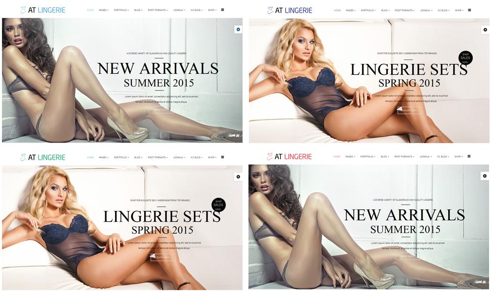 lingerie-joomla-template-styles