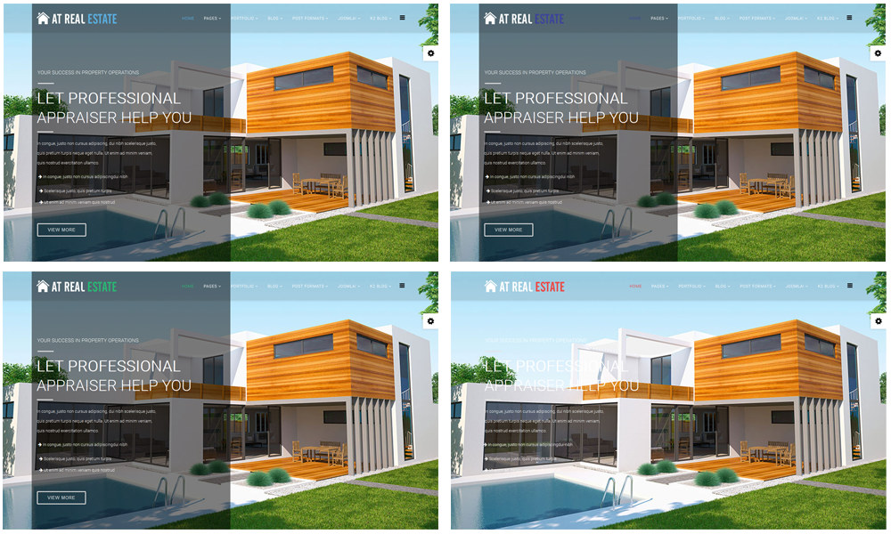 real-estate-joomla-template-styles
