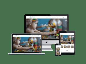 responsive-baby-shop-joomla-template