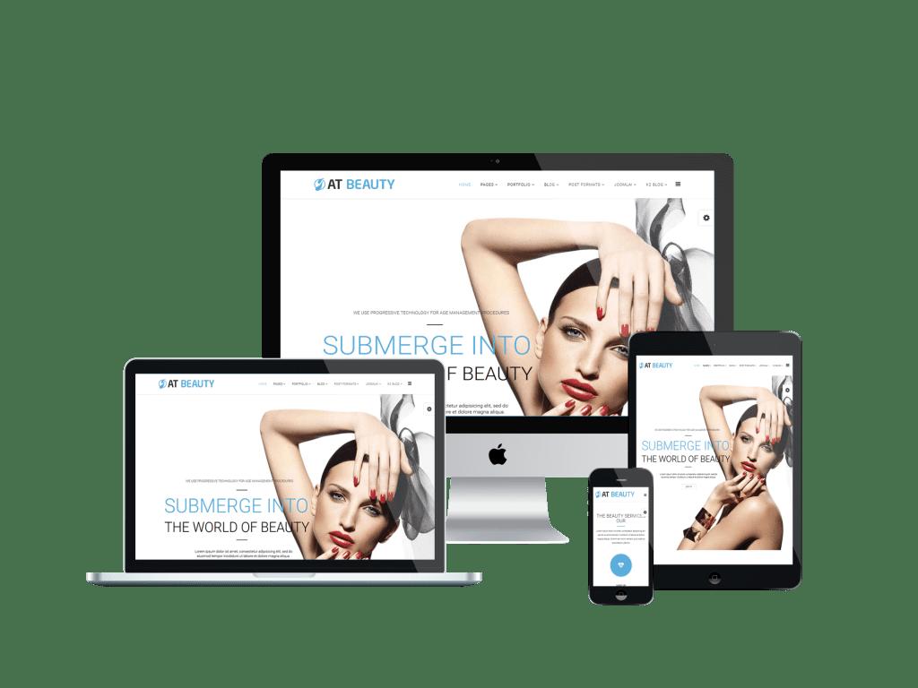 responsive-beauty-onepage-joomla-template
