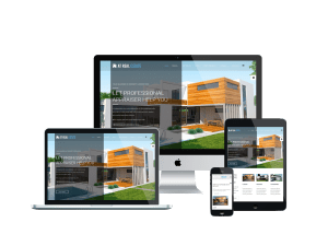 responsive-real-estate-joomla-template