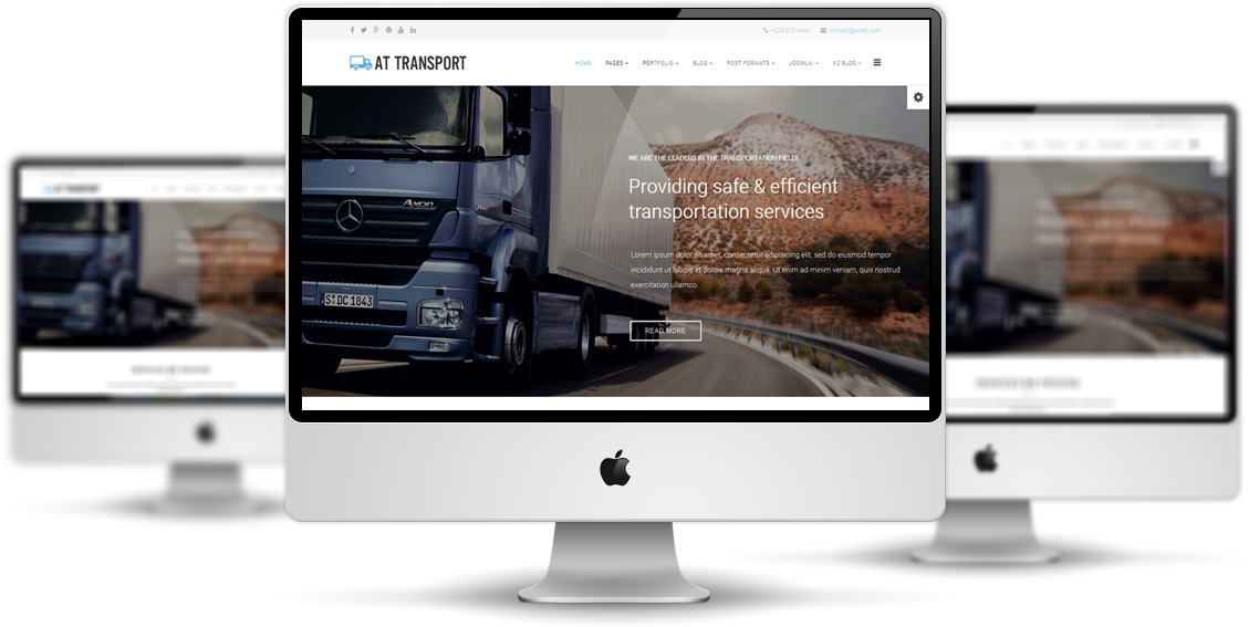 transport-joomla-template-preview