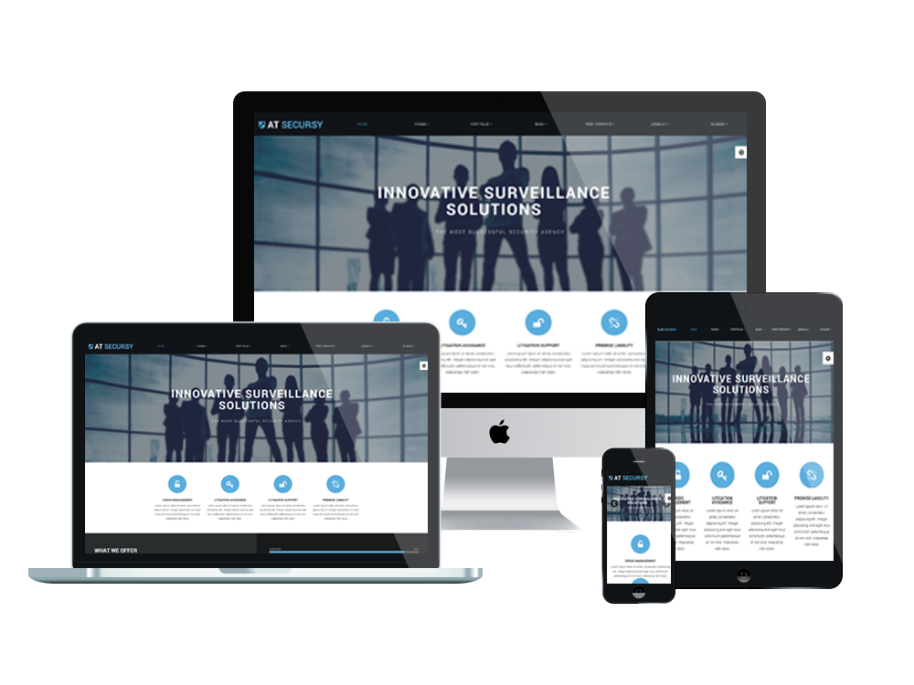 AT-Secursy-Responsive-Joomla-template