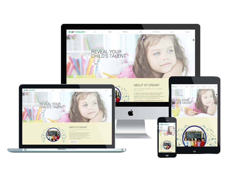 at-creart-responsive-layout-free-joomla-template
