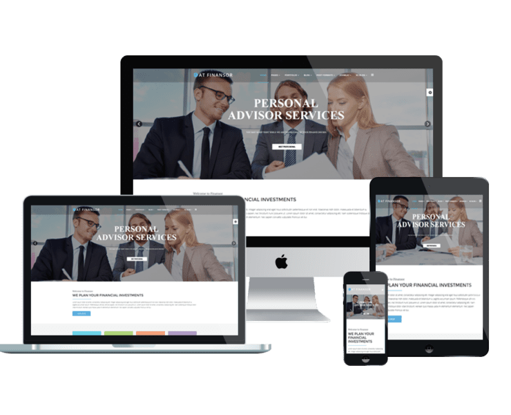 at-finansor-responsive-free-joomla-template