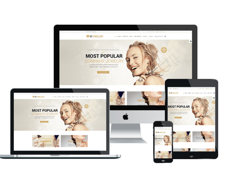 at-jewellery-free-joomla-template