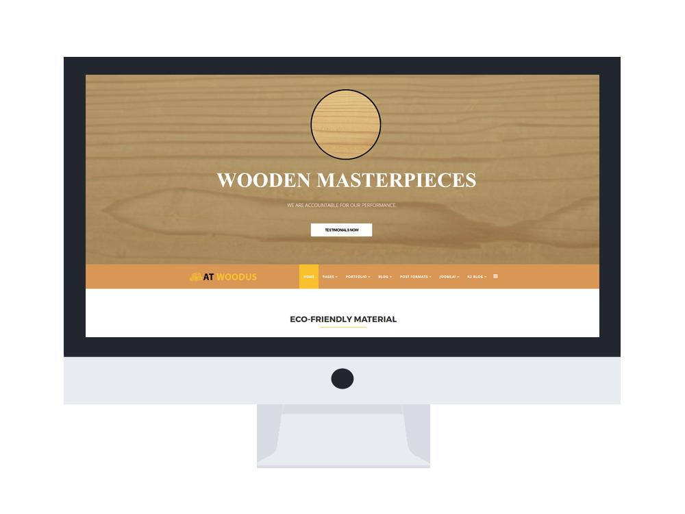 at-woodus-desktop