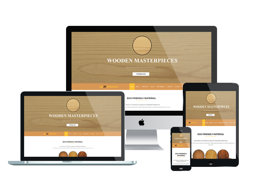 at-woodus-free-joomla-template
