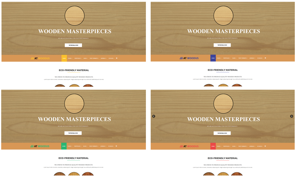 at-woodus-preset