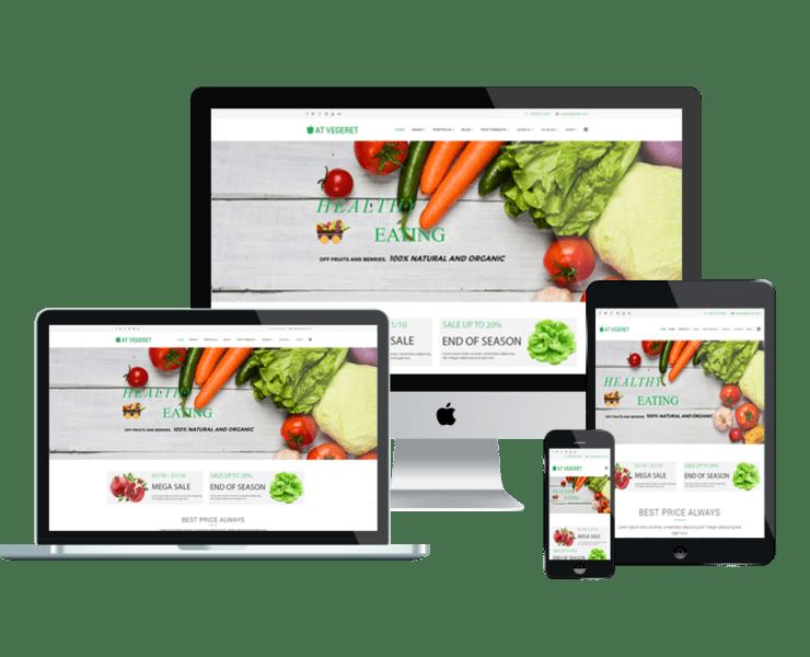 at-vegeret-free-joomla-template