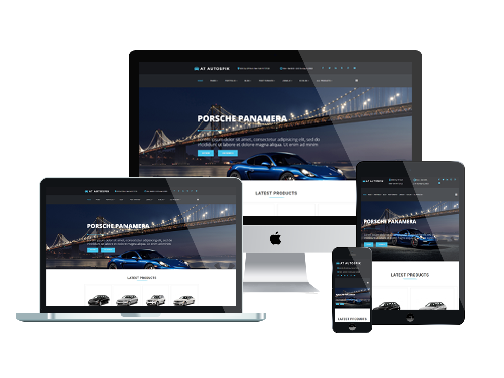at-autospik-free-joomla-template
