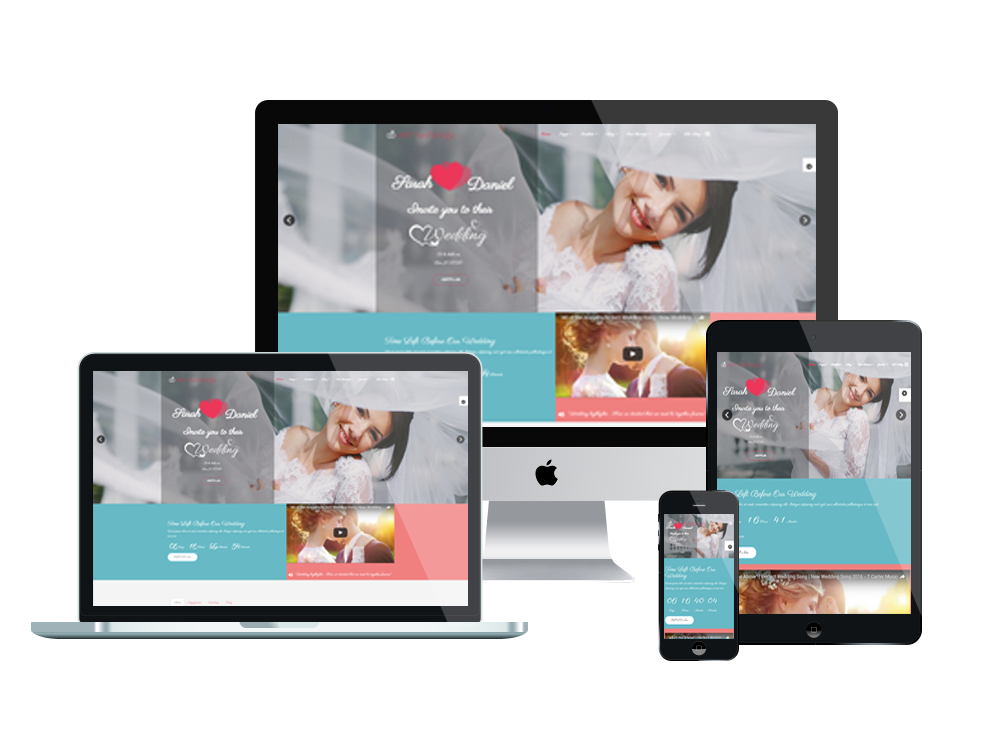 at-weddy-free-joomla-template